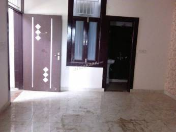 890 sqft, 2 bhk BuilderFloor in Builder Project Sector 2 Vaishali, Ghaziabad at Rs. 34.7500 Lacs