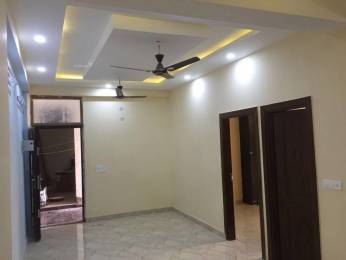 800 sqft, 2 bhk BuilderFloor in Builder Project Niti Khand, Ghaziabad at Rs. 35.2000 Lacs