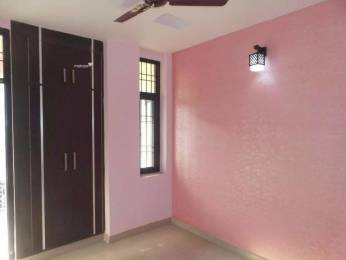 950 sqft, 2 bhk BuilderFloor in Builder Project Sector 1, Ghaziabad at Rs. 35.9000 Lacs