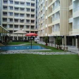 900 sqft, 2 bhk Apartment in Jewel Jewel Arista Badlapur West, Mumbai at Rs. 7500