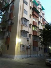 903 sqft, 2 bhk Apartment in Builder Project palm avenue, Kolkata at Rs. 70.0000 Lacs