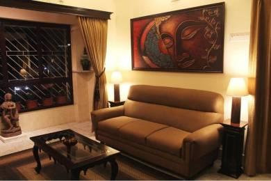 1137 sqft, 3 bhk Apartment in Builder Project Bosepukur, Kolkata at Rs. 75.0000 Lacs