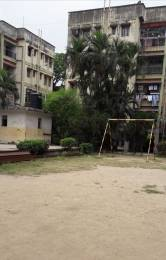 1250 sqft, 3 bhk Apartment in Builder Project Kasba, Kolkata at Rs. 25000