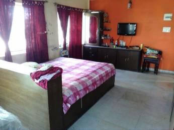 2320 sqft, 4 bhk Apartment in Builder Project Nayabad, Kolkata at Rs. 65.0000 Lacs