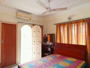 1800 sqft, 4 bhk Apartment in Builder Project Mukundapur, Kolkata at Rs. 75.0000 Lacs