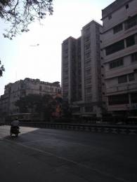 1495 sqft, 3 bhk Apartment in Builder Project CR Avenue Road, Kolkata at Rs. 1.3500 Cr