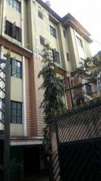 1100 sqft, 3 bhk Apartment in Builder Project Tollygunge, Kolkata at Rs. 13000