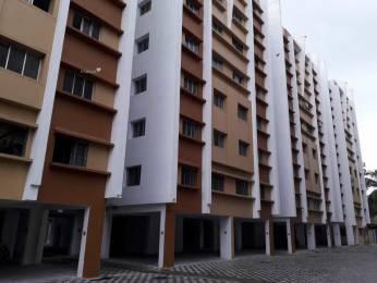 1167 sqft, 3 bhk Apartment in Builder Project Narendrapur, Kolkata at Rs. 50.0000 Lacs