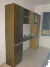 1080 sqft, 2 bhk Apartment in Brigade Orchards Parkside Devanahalli, Bangalore at Rs. 20000