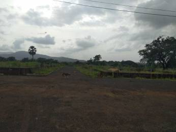 2500 sqft, Plot in Builder Srusti Riverdale Saswad, Pune at Rs. 12.5000 Lacs