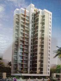1025 sqft, 2 bhk Apartment in Navrang Simran Heights Taloja, Mumbai at Rs. 61.0000 Lacs