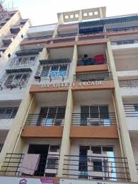 810 sqft, 1 bhk Apartment in Jay Arcade Taloja, Mumbai at Rs. 36.0000 Lacs