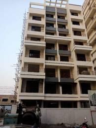 630 sqft, 1 bhk Apartment in Vasani Heritage Taloja, Mumbai at Rs. 33.0000 Lacs