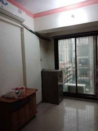 1130 sqft, 2 bhk Apartment in HG Royal Residency Taloja, Mumbai at Rs. 11000