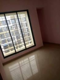 690 sqft, 1 bhk Apartment in Sai Sai Paradise Taloja, Mumbai at Rs. 28.0000 Lacs