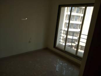 685 sqft, 1 bhk Apartment in Raj Krishna Sagar Taloja, Mumbai at Rs. 4500