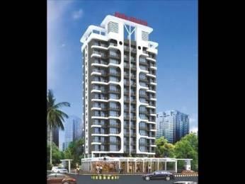 1050 sqft, 1 bhk Apartment in Prism Heights Taloja, Mumbai at Rs. 58.0000 Lacs