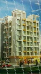 750 sqft, 1 bhk Apartment in Jay Arcade Taloja, Mumbai at Rs. 38.0000 Lacs
