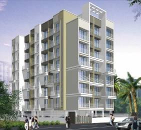 850 sqft, 2 bhk Apartment in Vasani Heritage Taloja, Mumbai at Rs. 45.0000 Lacs