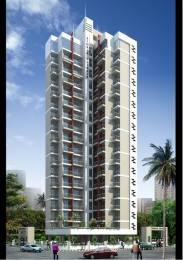 1025 sqft, 2 bhk Apartment in Navrang Simran Heights Taloja, Mumbai at Rs. 61.0000 Lacs