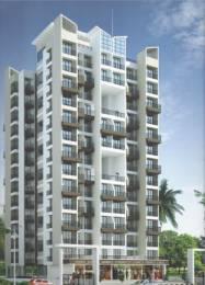 1360 sqft, 2 bhk Apartment in SR S M Plaza taloja panchanand, Mumbai at Rs. 70.0000 Lacs