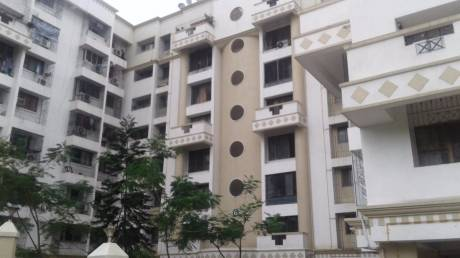650 sqft, 1 bhk BuilderFloor in Builder Project kolbad thane west, Mumbai at Rs. 85.0000 Lacs
