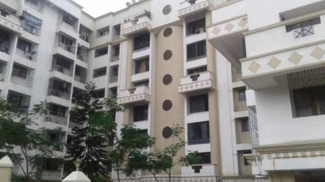 1250 sqft, 2 bhk BuilderFloor in Regency Regency Heights Thane West, Mumbai at Rs. 1.4500 Cr