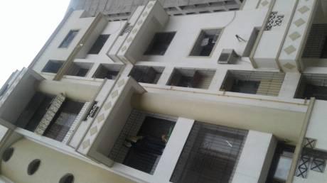 600 sqft, 1 bhk BuilderFloor in Builder Project Thane West, Mumbai at Rs. 18000