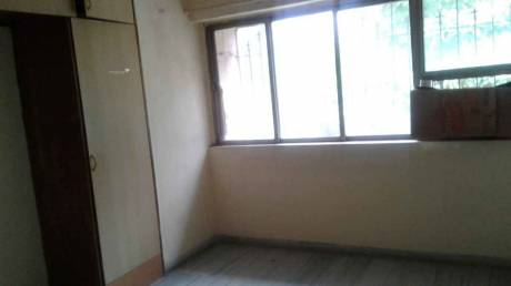 600 sqft, 1 bhk BuilderFloor in Builder Project Thane West, Mumbai at Rs. 75.0000 Lacs