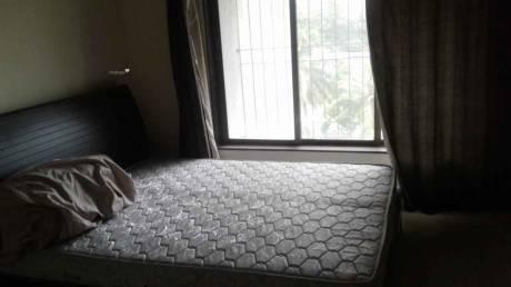 640 sqft, 1 bhk BuilderFloor in Rosa Elite Thane West, Mumbai at Rs. 48.0000 Lacs