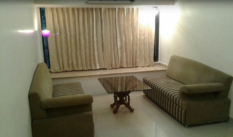 500 sq ft 1BHK 1BHK+1T (500 sq ft) Property By Global Real Estate In Project, Khar West