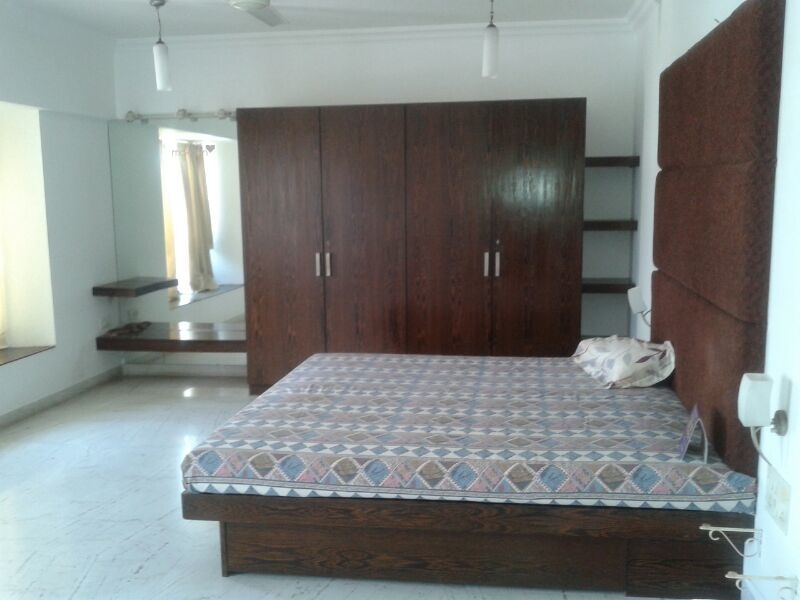 800 sq ft 2BHK 2BHK+2T (800 sq ft) Property By Global Real Estate In Project, Hasnabad Lane