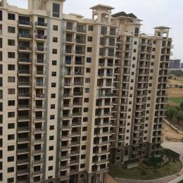 2753 sqft, 4 bhk Apartment in Godrej Frontier Sector 80, Gurgaon at Rs. 1.6000 Cr