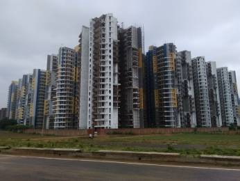 2095 sqft, 3 bhk Apartment in The Antriksh Heights Sector 84, Gurgaon at Rs. 84.0000 Lacs