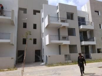 925 sqft, 2 bhk BuilderFloor in Vatika Emilia Floors Sector 82, Gurgaon at Rs. 53.0000 Lacs