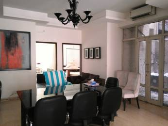 2000 sqft, 3 bhk BuilderFloor in SS Almeria Sector 84, Gurgaon at Rs. 95.0000 Lacs