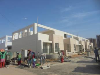 2025 sqft, 3 bhk Villa in Vatika Signature Villas Sector 82, Gurgaon at Rs. 1.3000 Cr