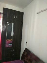999 sqft, 2 bhk Apartment in Sare Crescent Parc Royal Greens Phase 1 Sector-92 Gurgaon, Gurgaon at Rs. 58.0000 Lacs
