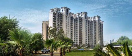 1821 sqft, 3 bhk Apartment in Godrej Frontier Sector 80, Gurgaon at Rs. 94.0000 Lacs