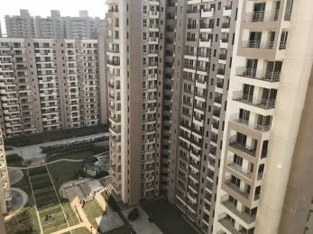 1790 sqft, 3 bhk Apartment in Mapsko Royale Ville Sector 82, Gurgaon at Rs. 81.0000 Lacs