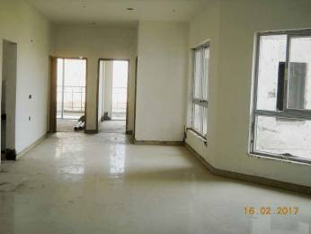 3500 sqft, 4 bhk Apartment in Mapsko Royale Ville Sector 82, Gurgaon at Rs. 1.3500 Cr