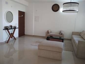 1790 sqft, 3 bhk Apartment in Mapsko Royale Ville Sector 82, Gurgaon at Rs. 16000