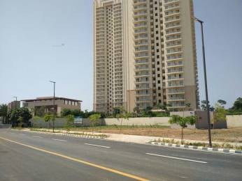 2086 sqft, 3 bhk Apartment in DLF The Primus Sector 82A, Gurgaon at Rs. 35000