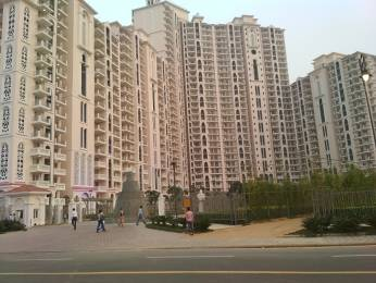 1702 sqft, 3 bhk Apartment in DLF Regal Gardens Sector 90, Gurgaon at Rs. 26000