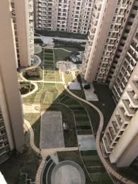 2300 sqft, 3 bhk Apartment in Mapsko Royale Ville Sector 82, Gurgaon at Rs. 1.0200 Cr