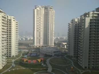 3470 sqft, 4 bhk Apartment in Bestech Park View Grand Spa Sector 81, Gurgaon at Rs. 35000
