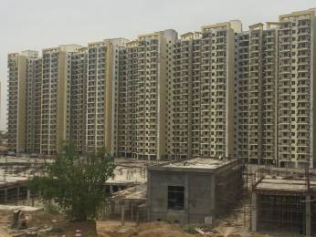 1870 sqft, 4 bhk Apartment in Sare Green Parc Sector 92, Gurgaon at Rs. 15000