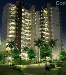 1578 sqft, 2 bhk Apartment in Imperia Esfera Sector 37C, Gurgaon at Rs. 78.9000 Lacs