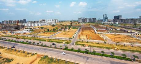 2160 sqft, Plot in Vatika Plots Vatika India Next Sector 82, Gurgaon at Rs. 1.4900 Cr
