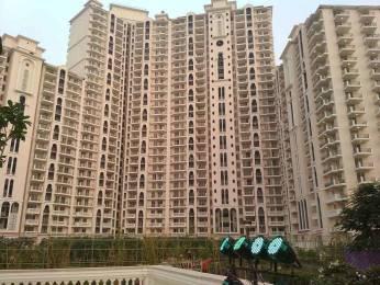 1818 sqft, 3 bhk Apartment in DLF Regal Gardens Sector 90, Gurgaon at Rs. 1.2500 Cr